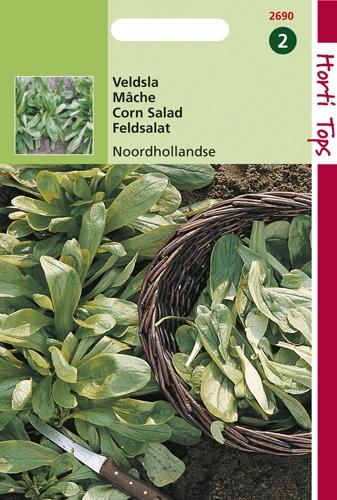 2690 HT Veldsla Noordhollandse 5 gram