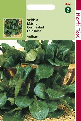 2692 HT Veldsla Volhart 5 gram