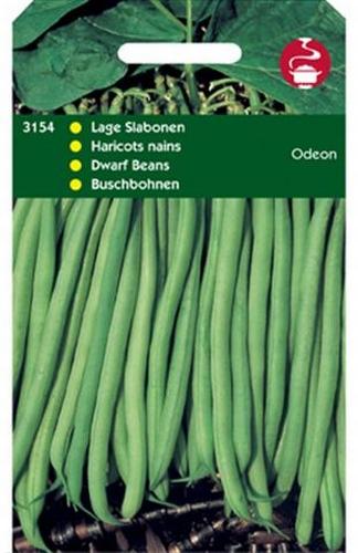 3154 Lage Slabonen Odeon 50 gram