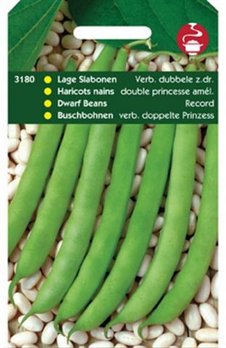 3180 Lage Slabonen Verb. Dubbele Z.Dr. 100 gram