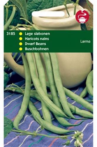 3185 Lage Slabonen Larma 100 gram