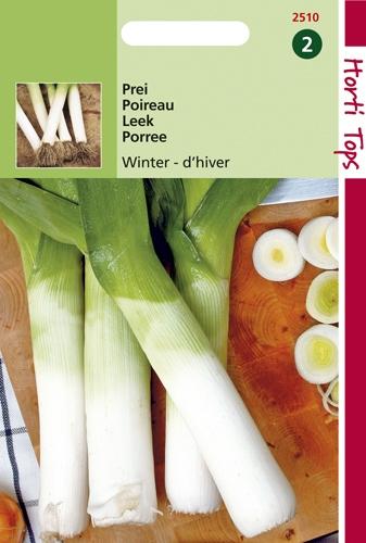 2510 HT Prei Winterreuzen 2,5 gram