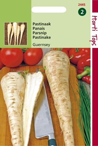 2445 HT Pastinaak Guernsey 5 gram