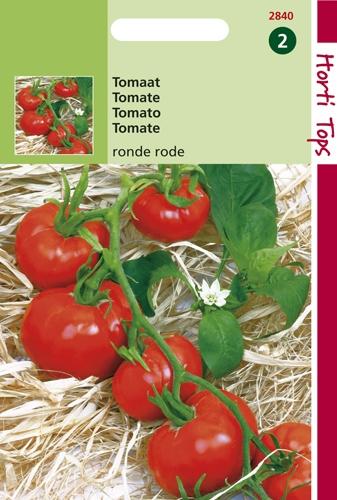 2840 HT Tomaten St. Pierre 1,5 gram
