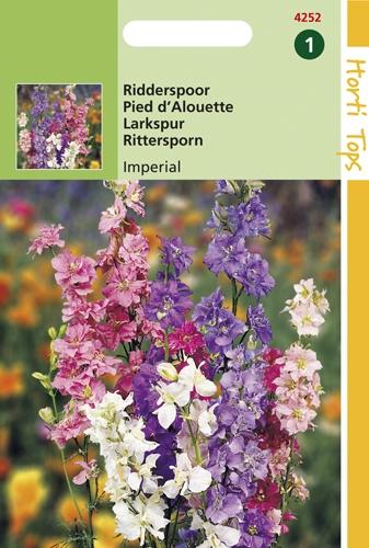 4252 HT Pied d'Alouette Imperial  1 gramme