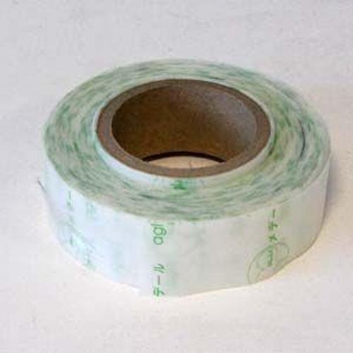 Grafting film  7cm (40cm.)