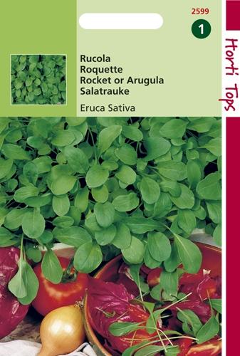2599 HT Roquette  5 gramme