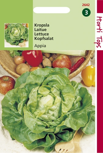 2642 HT Kropsla Appia 3 gram