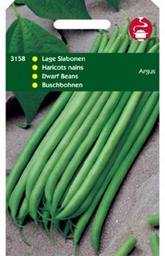 3158 Lage Slabonen Argus 50 gram