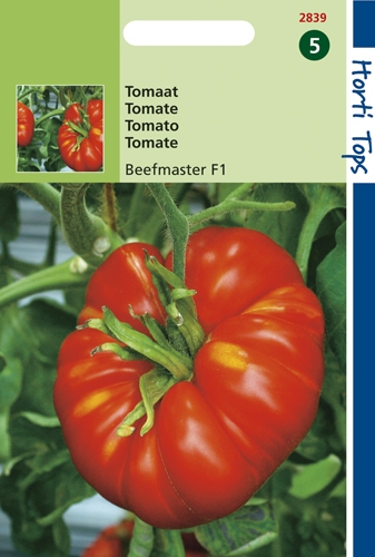 2839 HT Tomate Maestro F1  0,15 gramme