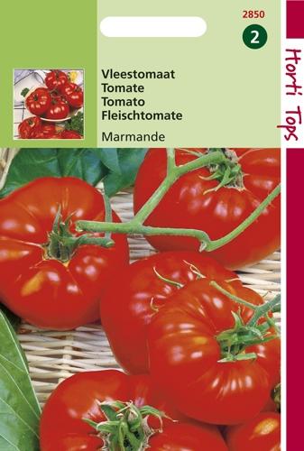 2850 HT Tomate Marmande  2 gramme