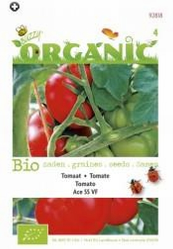 92818 BO Tomate Ace 55 VF  0,5 gramme