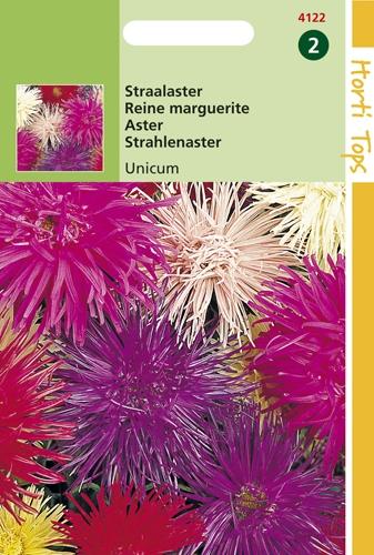 4122 HT Straalaster Unicum1 gram