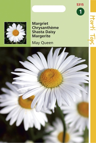 5315 HT Margriet May Queen 0,75 gram