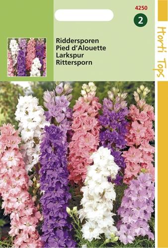 4250 HT Pied d'Alouette  1 gramme