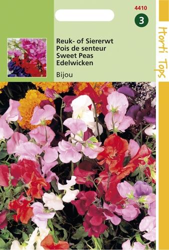 4410 HT Reuk- of Siererwt Bijou 5 gram
