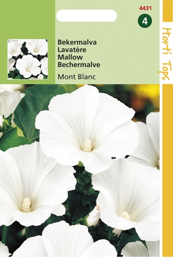 4431 HT Bekermalva Mont Blanc 1,5 gram
