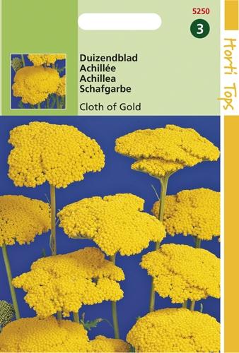 5250 HT Duizendblad Cloth of Gold 0,25 gram