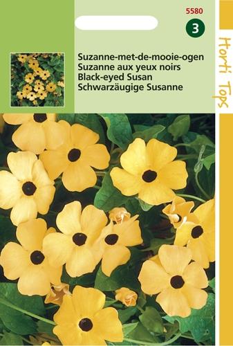 5580 HT Suzanne-met-de-mooie-ogen  0,5 gram