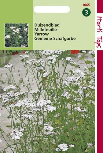 1065 HT Millefeuille  0,5 gramme