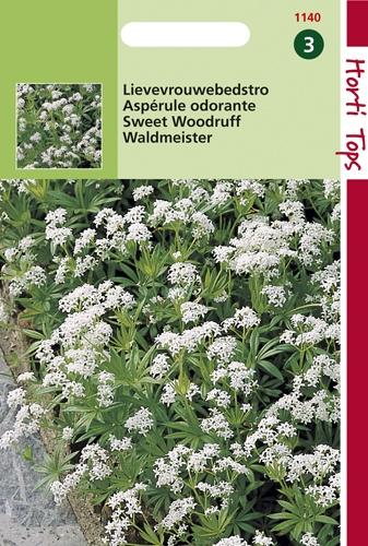 1140 HT Aspérule odorante  0,3 gramme